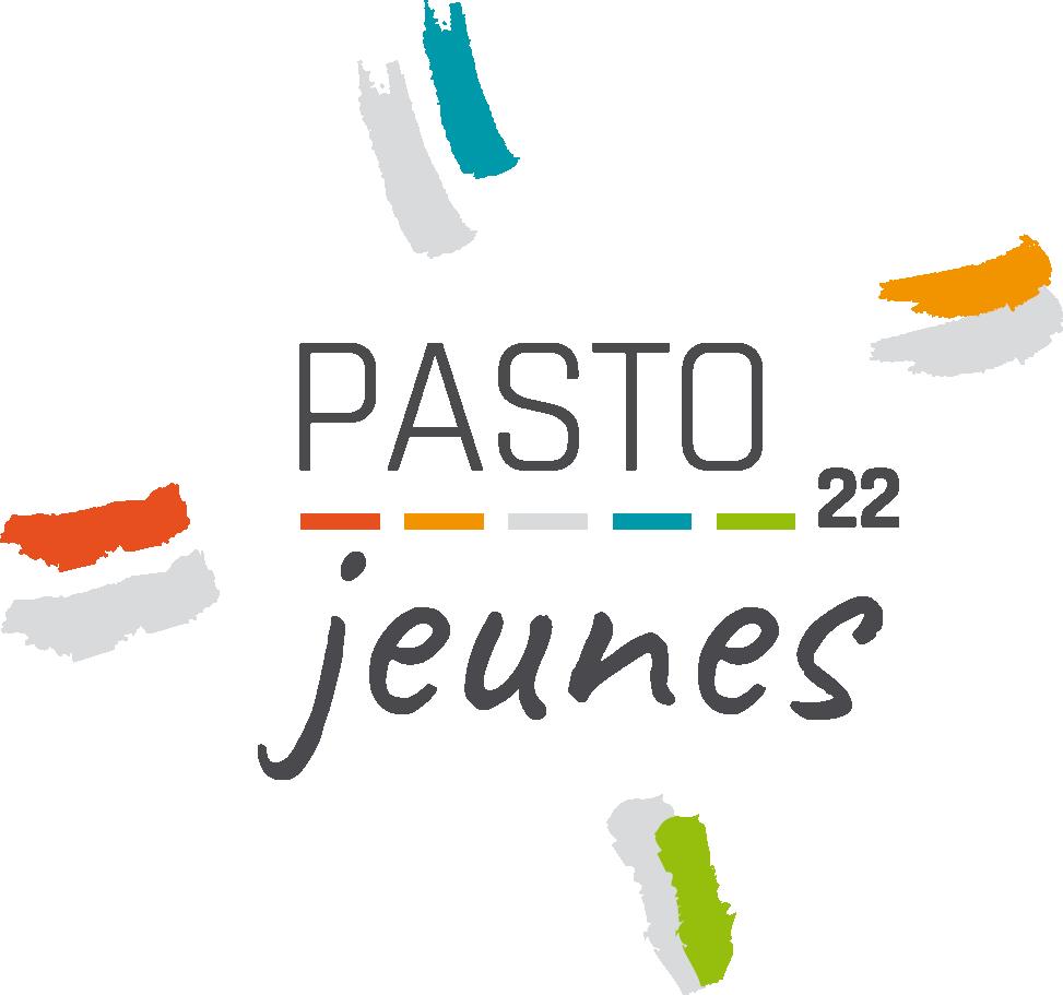 Logo Pasto Jeune
