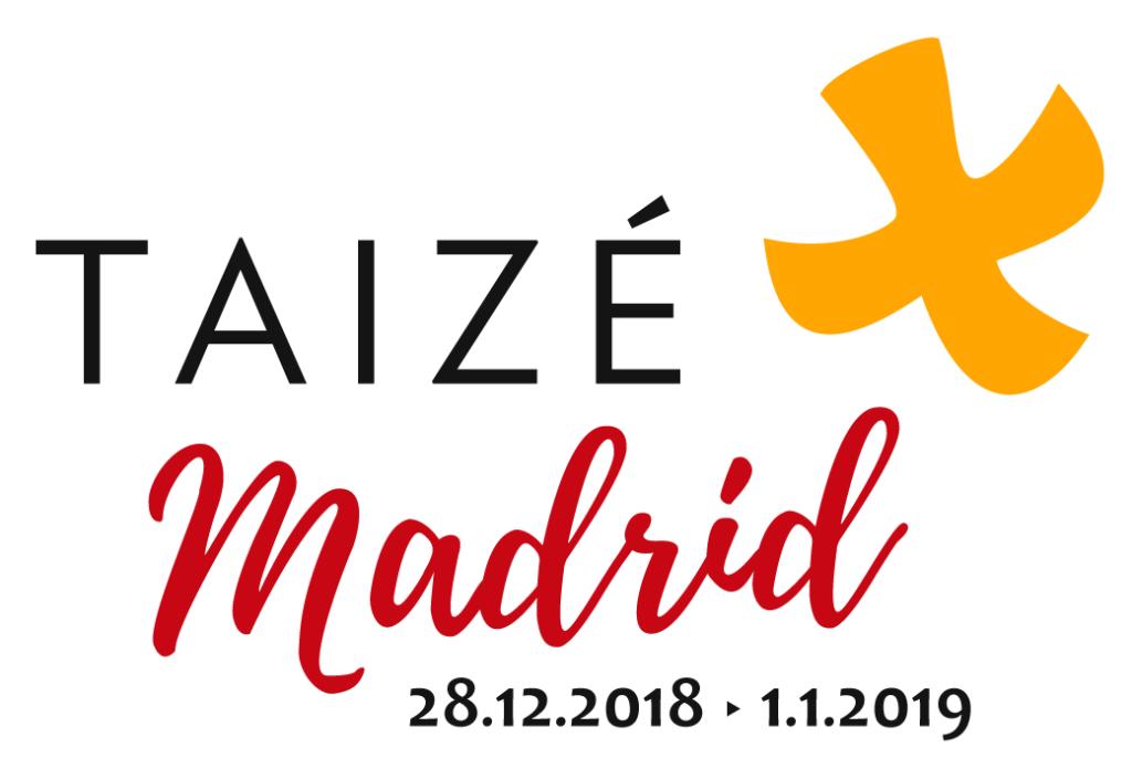 logo_Taize_Madrid-18
