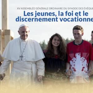 logo synod2018
