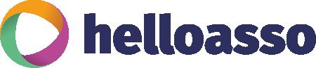 logo-helloasso-paiement-pour-association