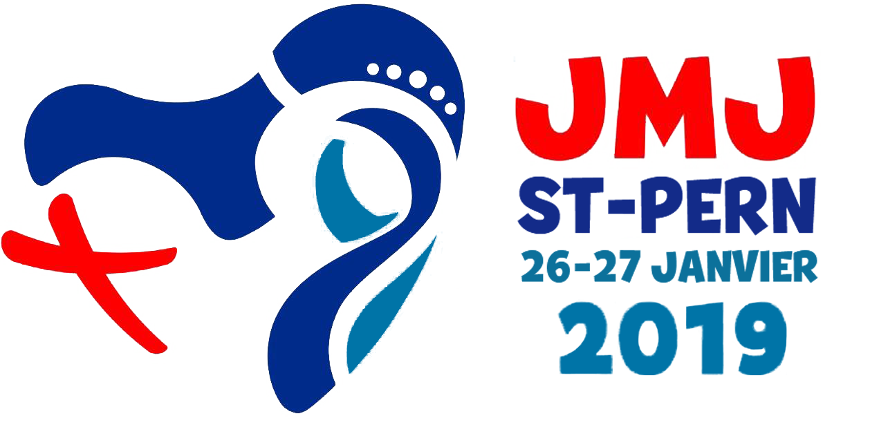 French-Logo-JMJ