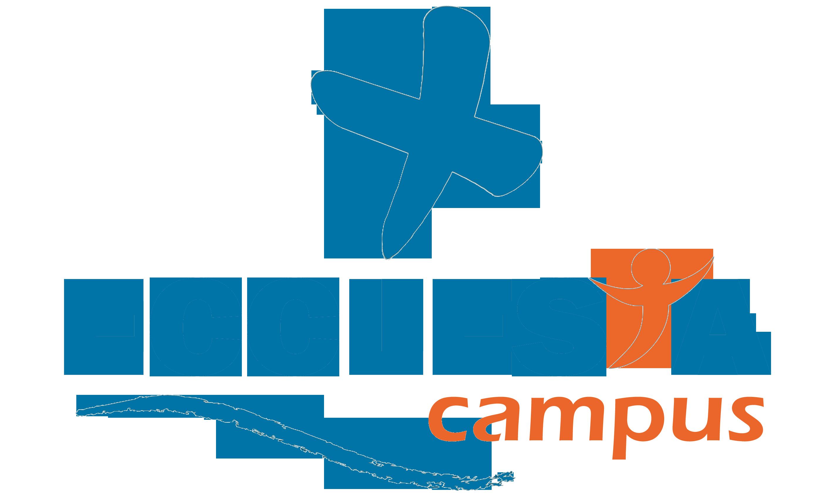 logo-Ecclesia-Campus