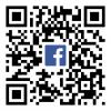 QR code evènement facebook journée 6 oct 2018