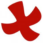 Taize-logo.png