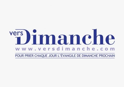 Vers-Dimanche-logo.jpg